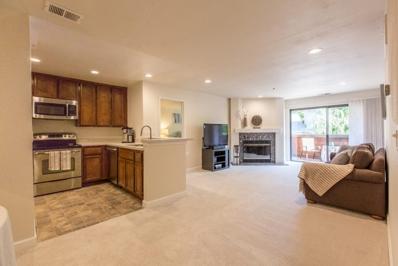 2324 La Terrace Circle, San Jose, CA 95123 - MLS#: 52151058