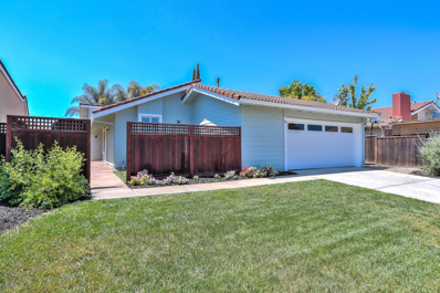 43 Southcreek Court, San Jose, CA 95138 - MLS#: 52151063