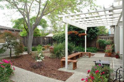 852 Minnesota UNIT 114, San Jose, CA 95125 - MLS#: 52151074