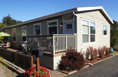 100 N Rodeo Gulch Road UNIT 127, Soquel, CA 95073 - MLS#: 52151085