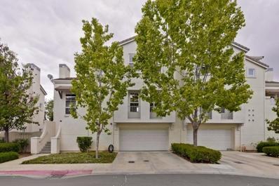 127 Montelena Court, Mountain View, CA 94040 - MLS#: 52151088