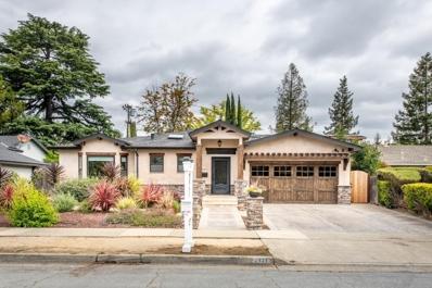 2431 Dolphin Drive, San Jose, CA 95124 - MLS#: 52151130