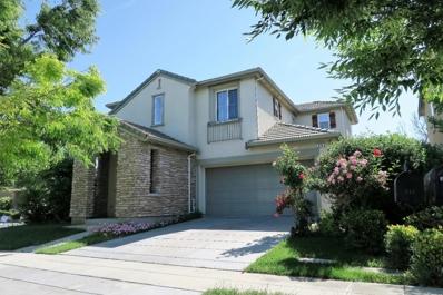316 Goodall Drive, Mountain House, CA 95391 - MLS#: 52151140