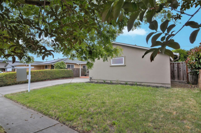 4667 Boone Drive, Fremont, CA 94538 - MLS#: 52151162