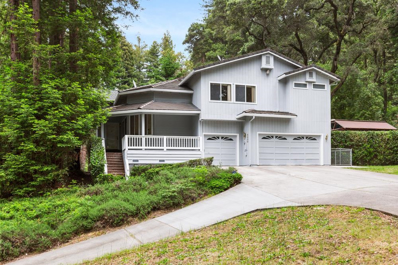 6454 Scotts Valley Drive, Scotts Valley, CA 95066 - MLS#: 52151163