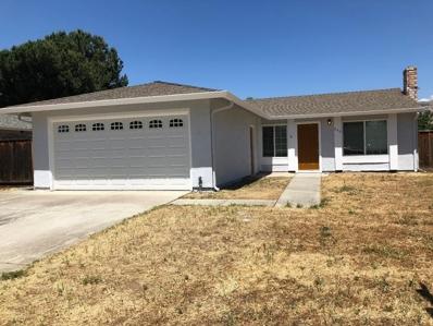 246 Elk Creek Place, San Jose, CA 95127 - MLS#: 52151176