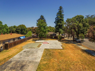 505 E Mc Kinley Avenue, Sunnyvale, CA 94086 - MLS#: 52151178
