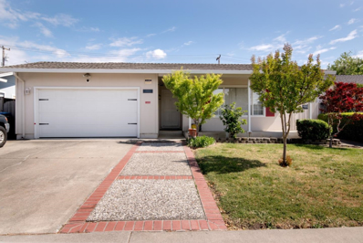 2992 Capewood Lane, San Jose, CA 95132 - MLS#: 52151212