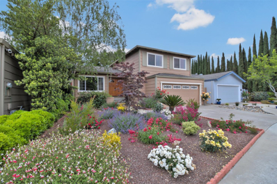 15135 Venetian Way, Morgan Hill, CA 95037 - MLS#: 52151224
