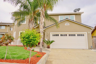 1958 Brater Court, San Jose, CA 95131 - MLS#: 52151225