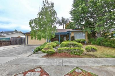 2836 Autumn Estate, San Jose, CA 95135 - MLS#: 52151247