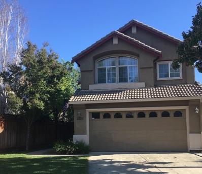 1025 Sage Hill Drive, Gilroy, CA 95020 - MLS#: 52151255