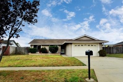 12956 Arthur Street, Salinas, CA 93906 - MLS#: 52151257