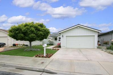 458 Suncrest Way, Watsonville, CA 95076 - MLS#: 52151272