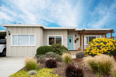 1669 Highland Street, Seaside, CA 93955 - MLS#: 52151288