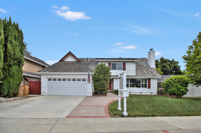 1730 Lorenzen Drive, San Jose, CA 95124 - MLS#: 52151291