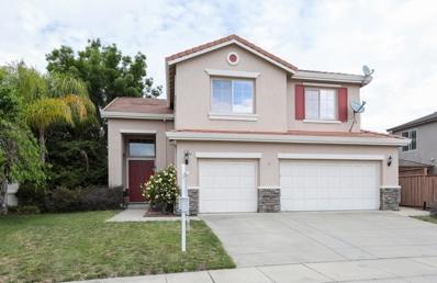 815 Sorrento Drive, Gilroy, CA 95020 - MLS#: 52151314