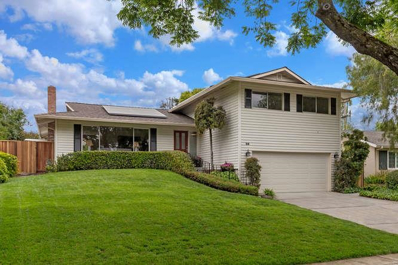 3530 Chablis Circle, San Jose, CA 95132 - MLS#: 52151333