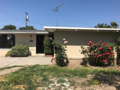 1576 Primm Avenue, San Jose, CA 95122 - MLS#: 52151340