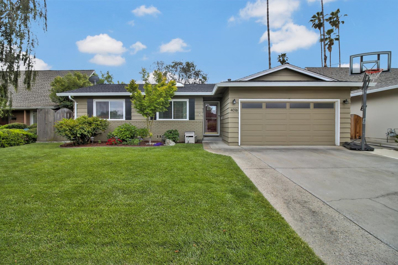 4016 Freed Avenue, San Jose, CA 95117 - MLS#: 52151342