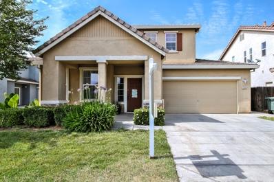 1369 Derby Court, Merced, CA 95348 - MLS#: 52151370