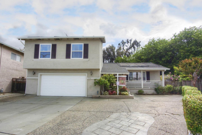 958 Cadet Place, San Jose, CA 95133 - MLS#: 52151377