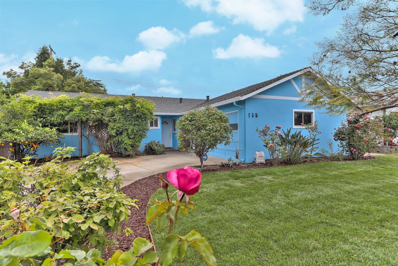145 Brian Lane, Santa Clara, CA 95051 - MLS#: 52151380
