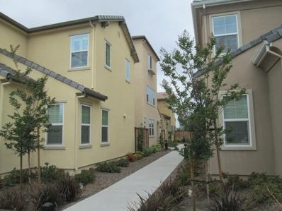 38868 Thimbleberry Place, Newark, CA 94560 - MLS#: 52151389