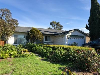 1978 Piedmont Road, San Jose, CA 95132 - MLS#: 52151396