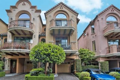 222 Villa Mar Vista, Santa Cruz, CA 95060 - MLS#: 52151398