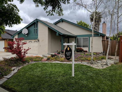 385 Greenpark Way, San Jose, CA 95136 - MLS#: 52151409