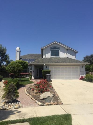 19 Bristol Circle, Salinas, CA 93906 - MLS#: 52151415
