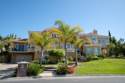 2026 Biarritz Place, San Jose, CA 95138 - MLS#: 52151421