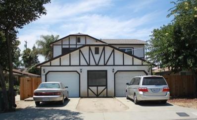 230 S 5th Avenue, Oakdale, CA 95361 - MLS#: 52151424
