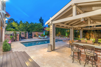 339 Oak Meadow Drive, Los Gatos, CA 95032 - MLS#: 52151446