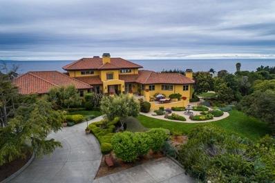 100 Sand Dollar Drive, La Selva Beach, CA 95076 - MLS#: 52151449