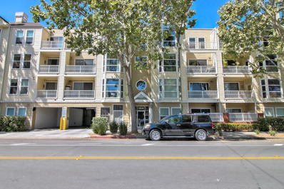 415 N 2nd Street UNIT 342, San Jose, CA 95112 - MLS#: 52151459