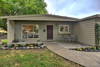 1530 Cross Way, San Jose, CA 95125 - MLS#: 52151462