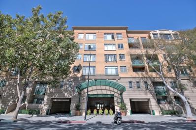 144 S 3rd Street UNIT 520, San Jose, CA 95112 - MLS#: 52151466