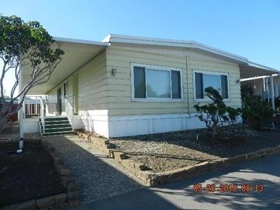 150 Kern Street UNIT 4, Salinas, CA 93905 - MLS#: 52151468