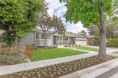 10210 E Estates Drive, Cupertino, CA 95014 - MLS#: 52151474
