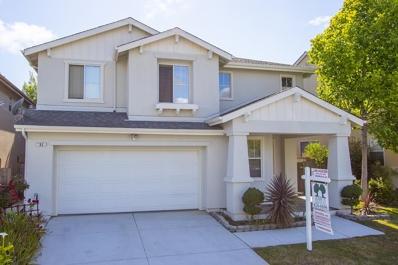 93 Vista Pointe Drive, Watsonville, CA 95076 - MLS#: 52151477