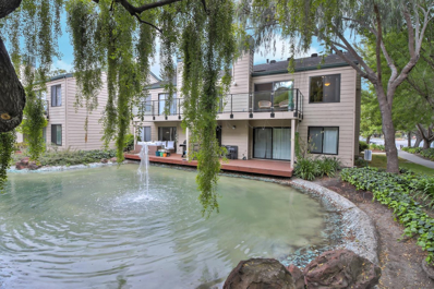 905 W Middlefield Road UNIT 992, Mountain View, CA 94043 - MLS#: 52151479