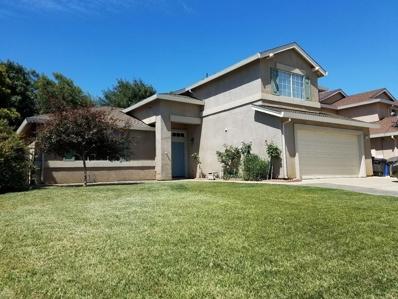 1405 Rhone Way, Gonzales, CA 93926 - MLS#: 52151485