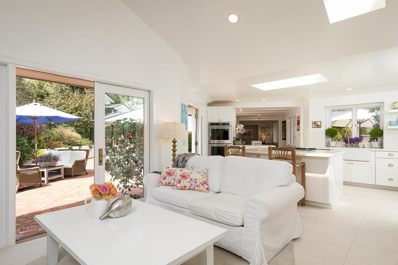3407 7th Avenue, Carmel, CA 93923 - MLS#: 52151486