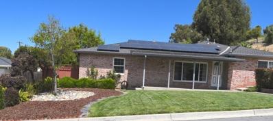 4127 Pepper Tree Lane, San Jose, CA 95127 - MLS#: 52151491