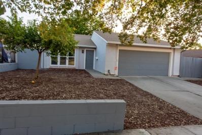 3711 Corkerhill Way, San Jose, CA 95121 - MLS#: 52151499