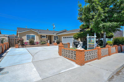 309 Norwich Avenue, Milpitas, CA 95035 - MLS#: 52151519