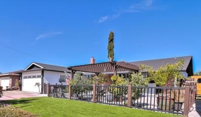 3414 Fawn Drive, San Jose, CA 95124 - MLS#: 52151532