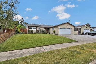 1808 Charmeran Avenue, San Jose, CA 95124 - MLS#: 52151533